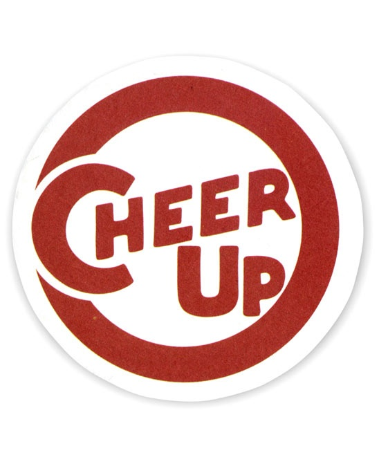 Cheer Up Coasters Fishs Eddy Playing House Pinterest Fish