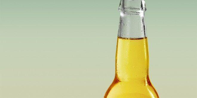 Nestlé: in Usa e Canada ritrovati frammenti di vetro in lotti di surgelati. Stesso problema per la birra Corona
