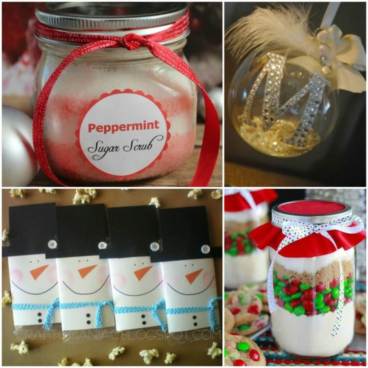 Best 28 Christmas Gifts For Coworkers 5 1000 Ideas