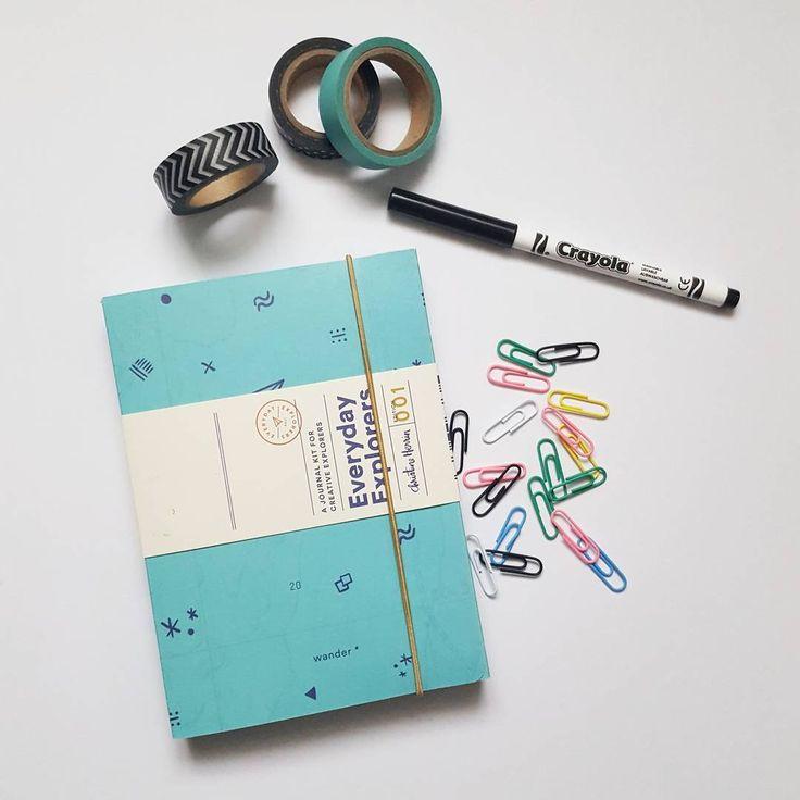 1000+ ideas about diy urlaub on pinterest | urlaub, geschenke, Hause ideen