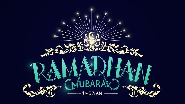 Ramadan 2015, Pakistan Ramadan Timing 2015, Ramadan 2015, UAE Ramadan Timing 2015, Meaning of Ramadan, History of Holy Month of Ramadan, Saudi Arabia Ramadan Timing 2015, Importance of Ramadan as Per Islam, Ramdan Sehri or Iftari Ki Dua, Fasting Dua, Ramadan SMS Messages, Latest Ramadan SMS Quotes, Ramadan Wallpapers,