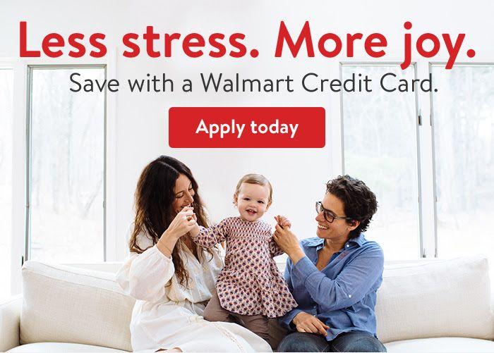 25+ parasta ideaa Pinterestissä Walmart apply online Vinonauha - walmart careers