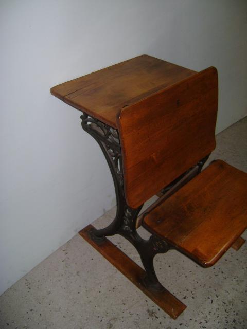 antique school desk for sale at the barn pinterest school desks antique school desk and. Black Bedroom Furniture Sets. Home Design Ideas