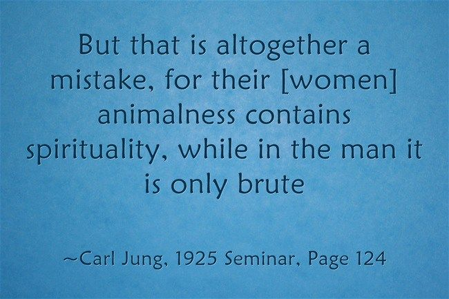 Best 25+ Carl Jung Quotes Ideas On Pinterest