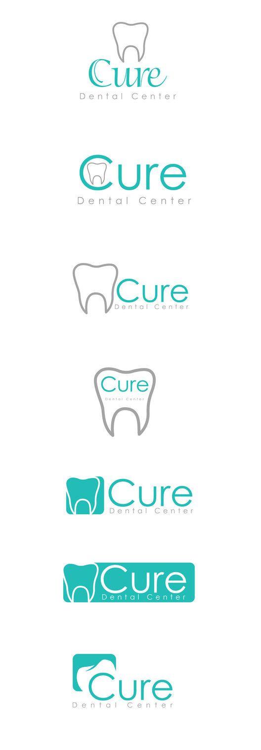 1000+ ideas about Dentist Logo on Pinterest | Dental logo ...
