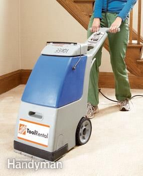Properly cleaned and maintained carpet will last twice as long. Learn the effective strategies for keeping your carpet looking new and fresh for years.