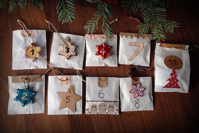 Adventskalender Selber Machen 8 Ideen Fur Die Familie Adventkalender Adventskalender Adventskalender Selber Machen