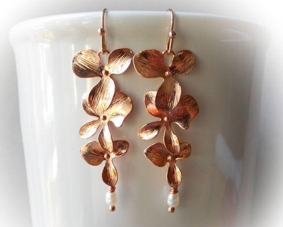 the 25+ best orchidée rose ideas on pinterest | orchidées roses