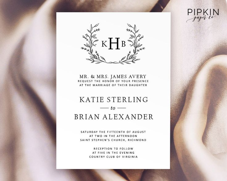 wedding invitations cheap wedding theme inspiration and best wedding