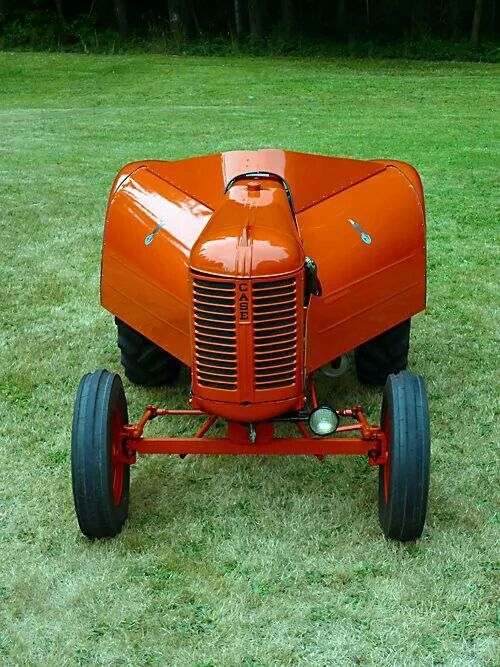 Ford Orchard Tractor : Best orchard tractors images on pinterest old