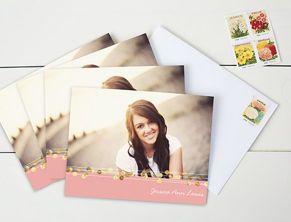 what to write on graduation thank you cards Celebrating a graduation is a great way for starting and celebrating new beginnings handwriting a note to provide thanks for those who issued gifts and financial rewards is a great way to personalize your words of appreciation the below collection of graduation thank you card messages are perfect.