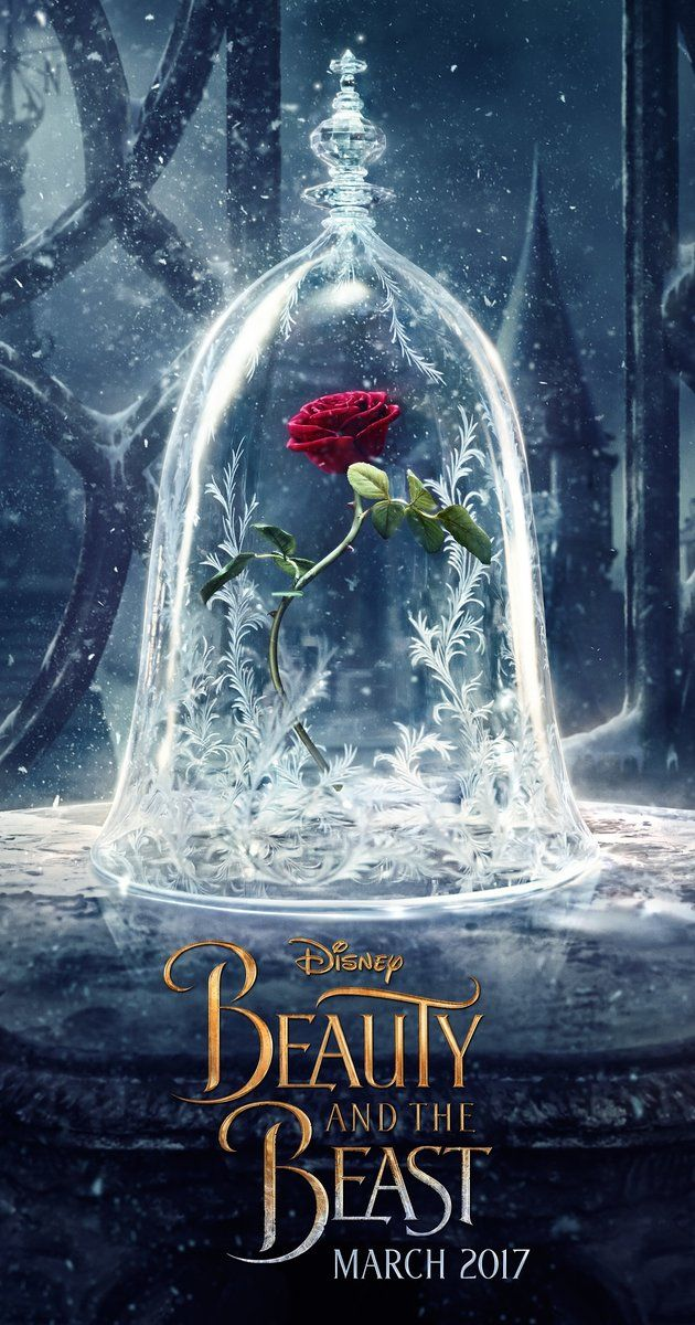 Directed by Bill Condon.  With Emma Watson, Dan Stevens, Luke Evans, Ewan McGregor. An adaptation of the classic fairy-tale about a monstrous prince and a young woman who fall in love.