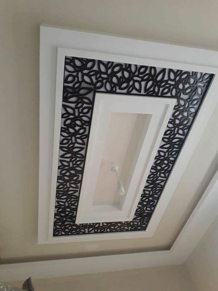 Pin By Srikabilan Interior Decor On False Seiling Design Ceiling Design Bedroom False Ceiling Design Simple False Ceiling Design