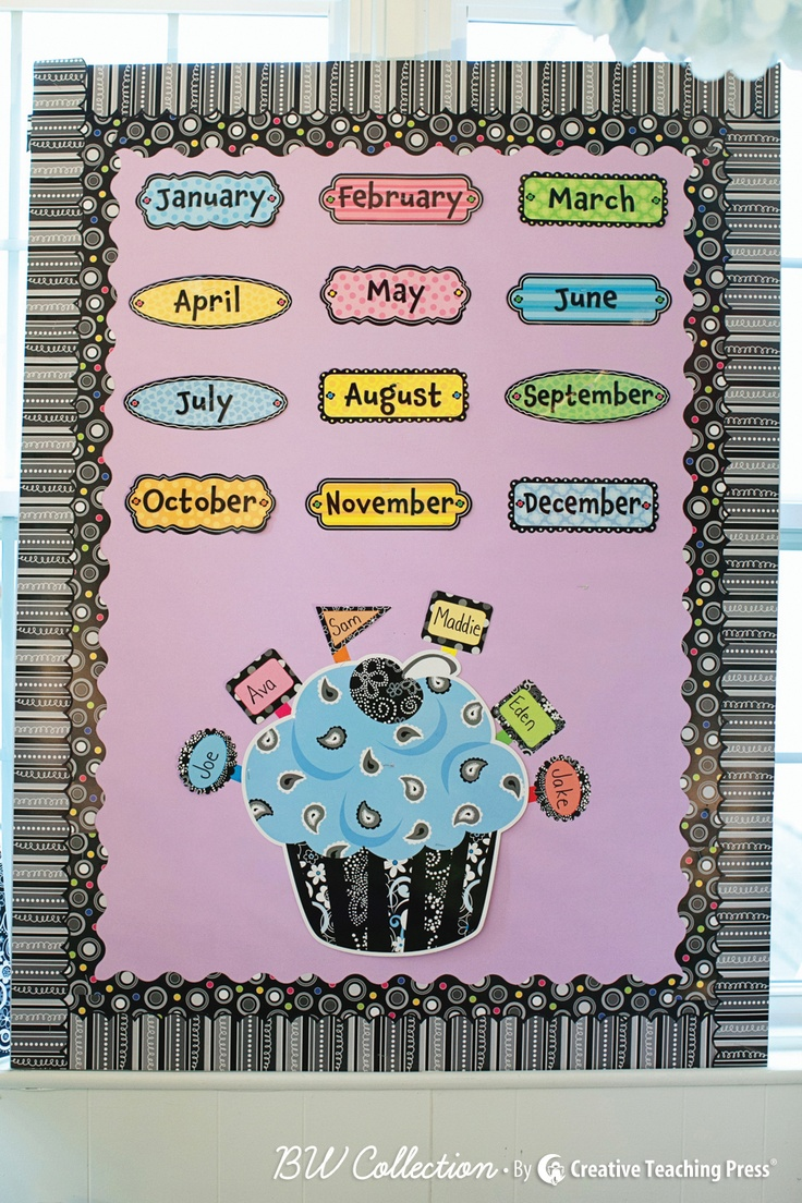 Find This Pin And More On Classroom Wall Ideas By Cheerfulchalk.