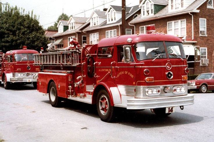 unit 8 coatesville fire dept Twin valley fire department: station 69: chester county fire/rescue task force: stations 70/71/72: ludwigs corner fire company :  chester county fire police .
