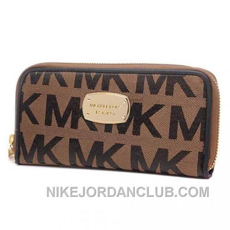 http://www.nikejordanclub.com/michael-kors-jet-set-continental-large-brown-wallets-christmas-deals-7qn7n.html MICHAEL KORS JET SET CONTINENTAL LARGE BROWN WALLETS CHRISTMAS DEALS 7QN7N Only $32.00 , Free Shipping!