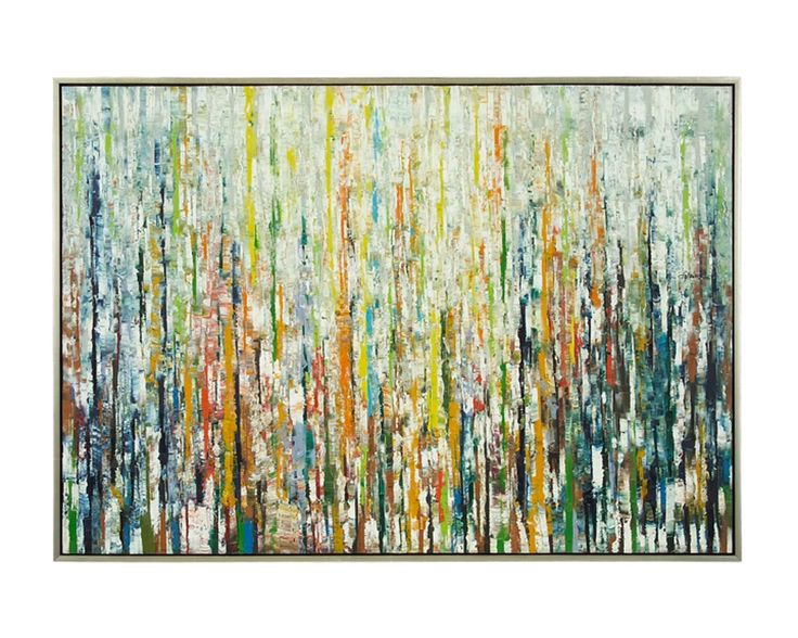 61 best Fine art for new home images on Pinterest   Oil on canvas ...