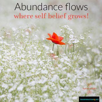 http://www.transformationhq.net/positiveripples7/ Grab Your Free Abundance Planner