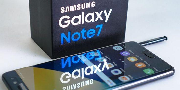Samsung tetap melanjutkan proses pembuatan Galaxy S8 | PT. Equityworld Futures Cyber 2 Dilansir IB Times, Jumat (28/10/2016), Vice Chairman Samsung, Lee Jae-yong mengatakan bahwa Galaxy S8 akan memiliki desain menarik dan kualitas kamera lebih baik daripada pendahulunya. Galaxy S8 dilaporkan…
