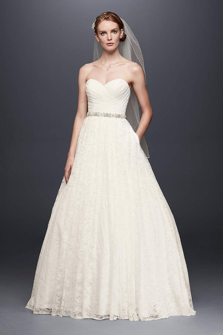 Searching For The Latest Wedding Gowns Newest Dress Designs Davids Bridal Offers An Extensive 2017 New Dresses Collection