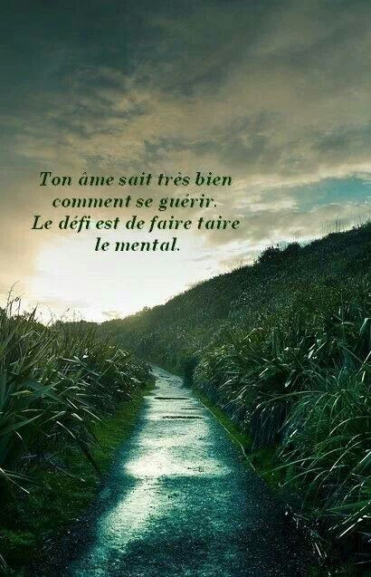 #Âme #quote #positive #citations #love #motivation