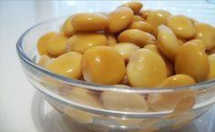 Lo sapevi che il lupino riduce gli zuccheri nel sangue?Un ottimo antidiabetico naturale http://jedasupport.altervista.org/blog/attualita/sanita/salute-sanita/il-lupino-riduce-gli-zuccheri-nel-sangue/