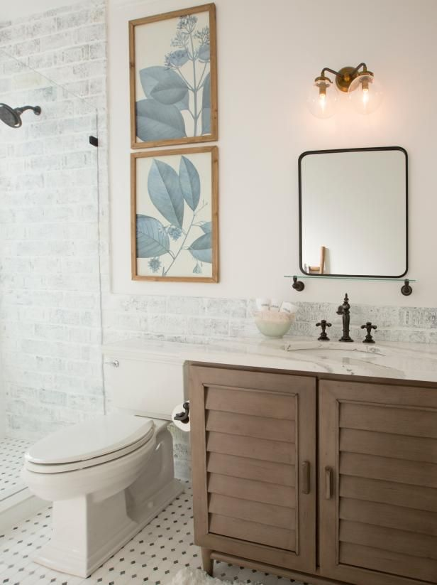 Dale and Amy Earnhardt\u0027s Historic Home Renovation in Key West