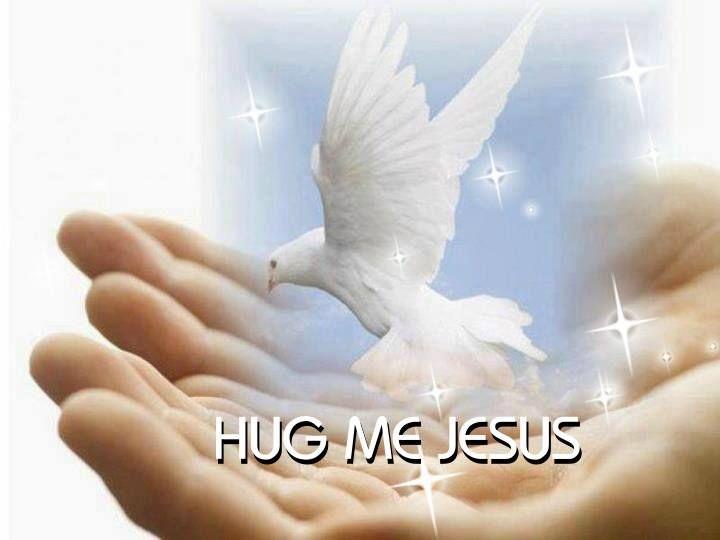 pentecost spiritual meaning