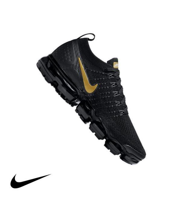 e1b042d6b21 Nike Air VaporMax Flyknit 2