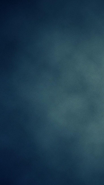 Dark Blue Grunge Texture iPhone 6 Wallpaper