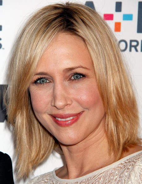 razor for haircut 72 best images about vera farmiga on bates 2900