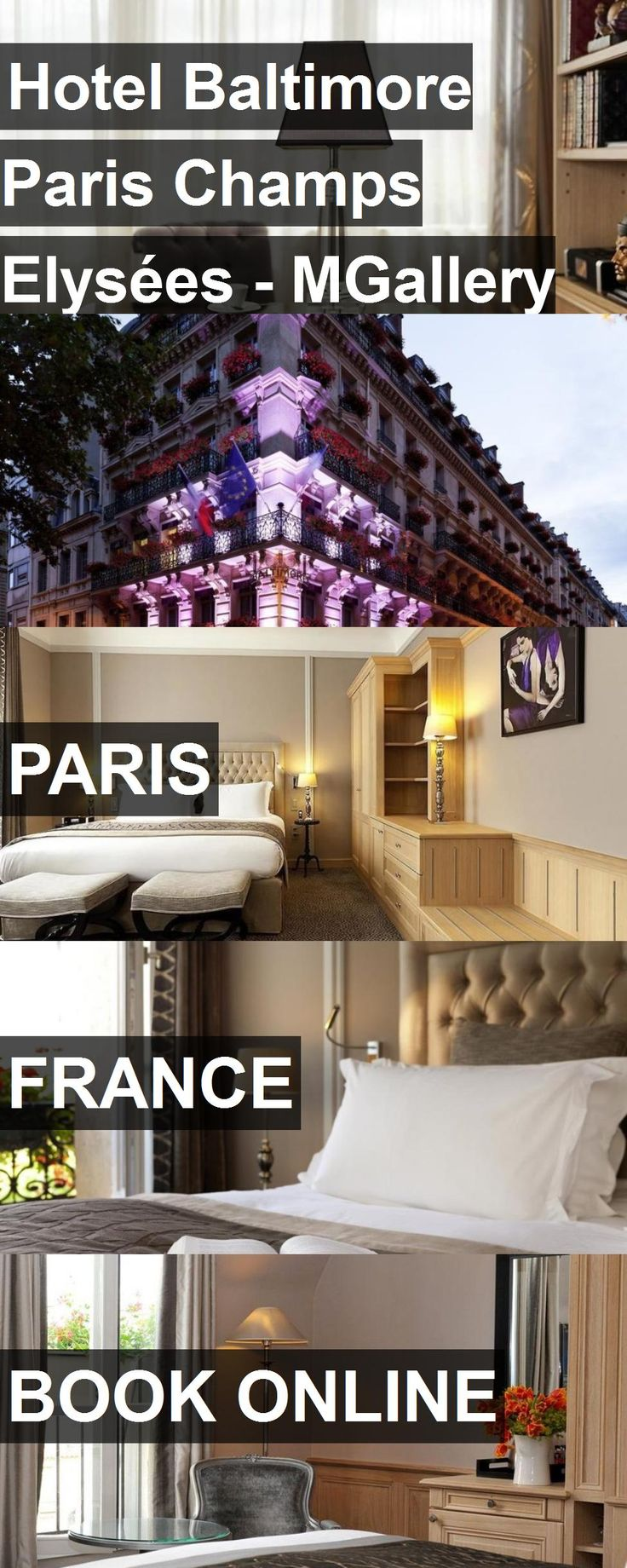 Pin on Hotels and Appartments