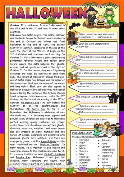 big_islcollective_worksheets_beginner_prea1_elementary_a1_preintermediate_a_halloween_text_worksheet_1_284794e883509788ac8_72558821.jpg 399×566 píxeis