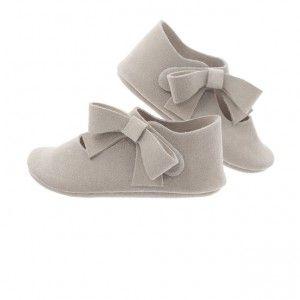 Barefoot Leguano Shoes | Running Shoes | Leguano Canada
