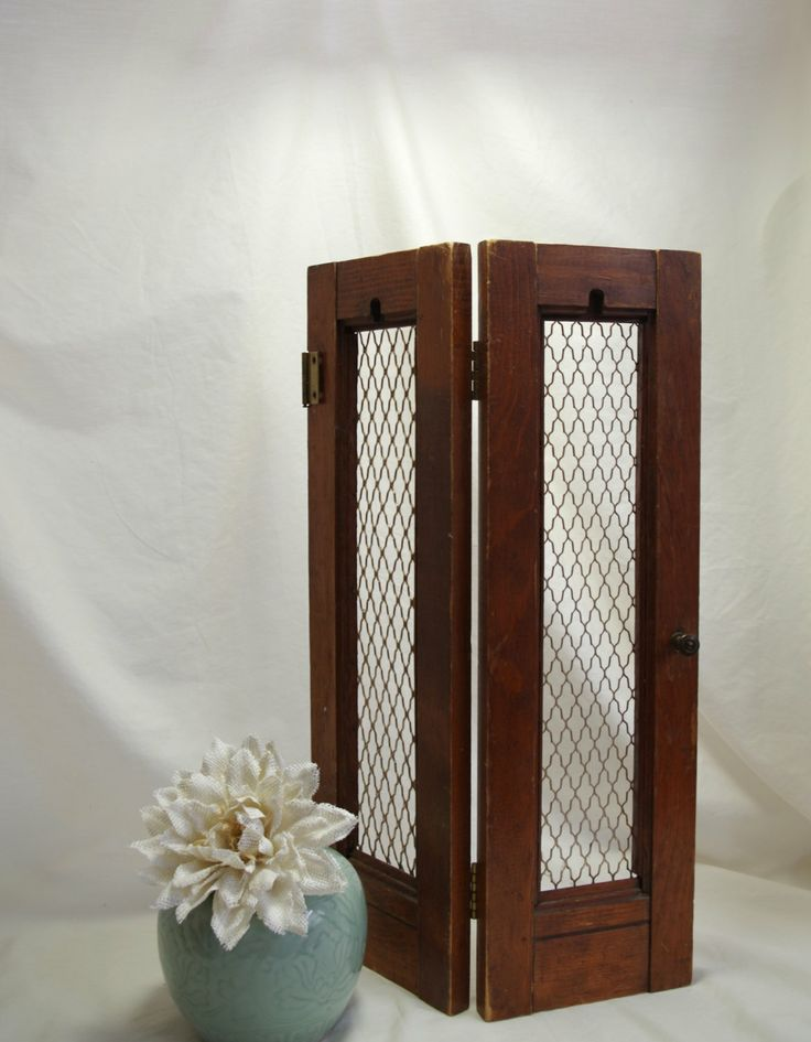 Decorative Metal Shutters For Living Room Interior Houston Tx: Interior Shutters // Decorative Shutters With Metal