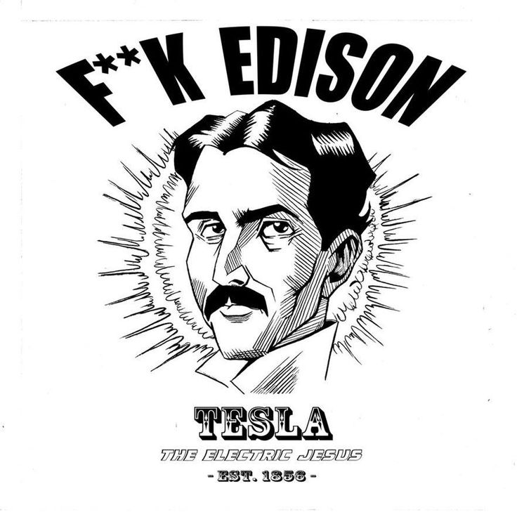 The Sonic Weapon Of Nikola Tesla