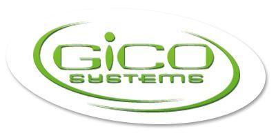 Comunicato Stampa: Gico Systems, la società italiana di riferimento per le attività di controllo della nutria