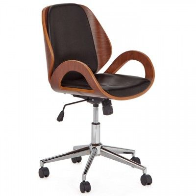 Ace Rolling Chair   Inspired by the 1950's - Available Now!