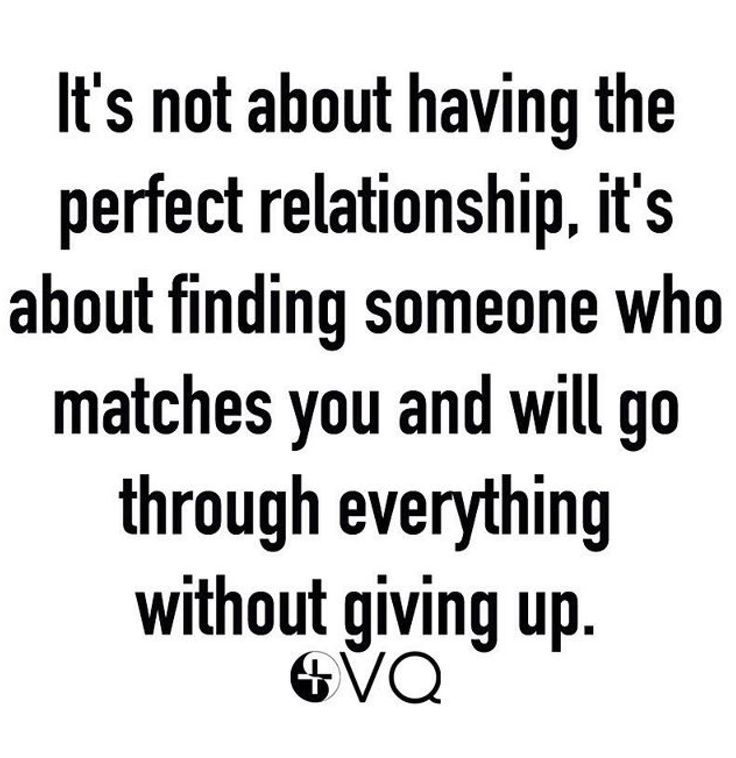 ... Quotes on Pinterest Moving on quotes, First love quotes and A new