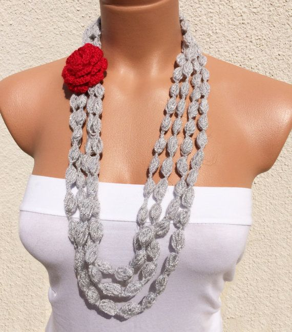 Hey, I found this really awesome Etsy listing at https://www.etsy.com/listing/201269928/free-shipping-buble-red-rose-scarf