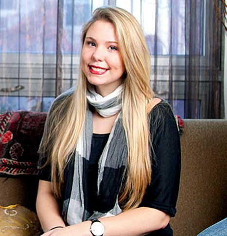Kailyn Lowry, Teen Mom 2 Star, Gives Birth to Son Lincoln Marshall - Us Weekly