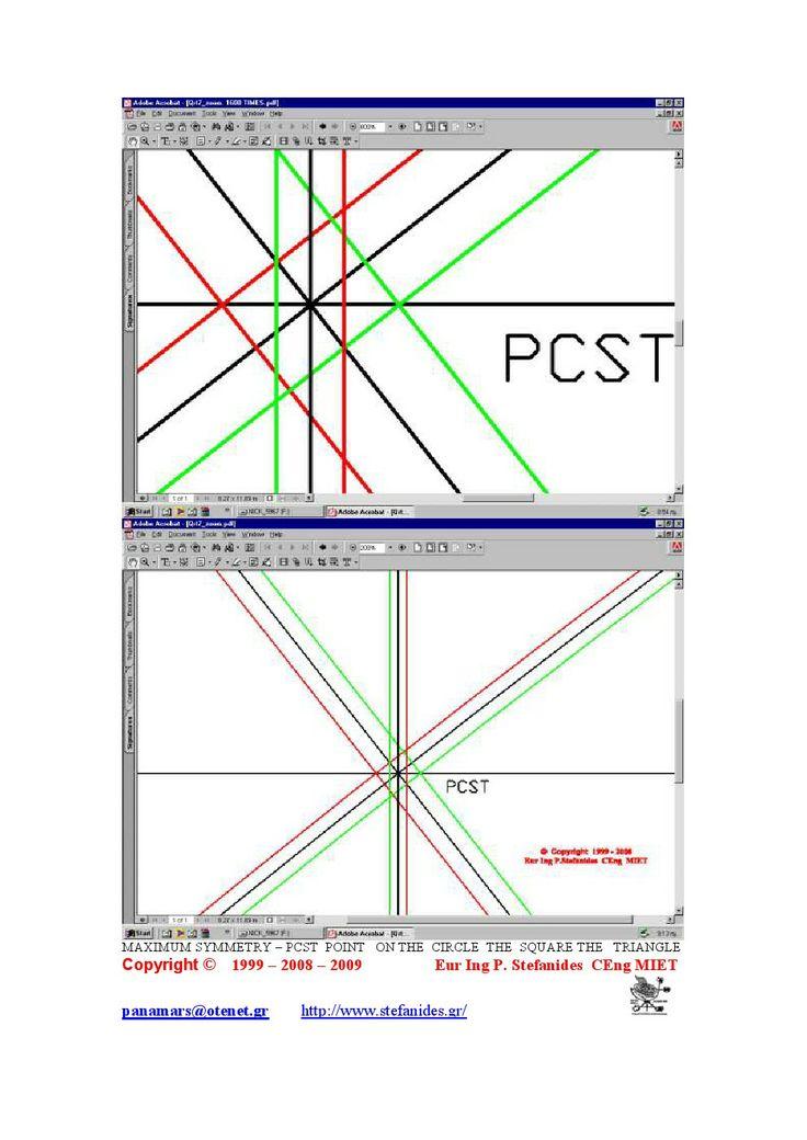 http://www.stefanides.gr/pdf/2012_Oct/PHOTO_10_PCST_Maximum_Symmetry_Point.pdf