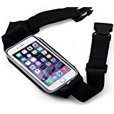 On Black Friday Cyber monday sale iPhone 6s / 6s Plus Running Belt NEWELL