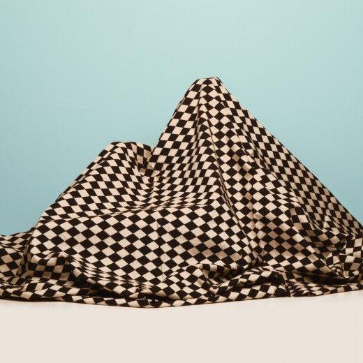 les 140 meilleures images du tableau milh haberdashery. Black Bedroom Furniture Sets. Home Design Ideas