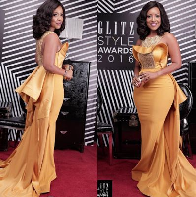 Fashion Faceoff: Toolz VS Joselyn Dumas | Nigerian: Breaking News In Nigeria | Laila's Blog
