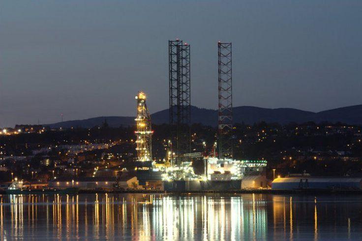 Coeficiente de Importação sobe 1 p.p no trimestre, mostra Fiesp, - http://po.st/egkkKi  #Setores - #Coque, #Fiesp, #Fumo, #Petróleo, #Químicas