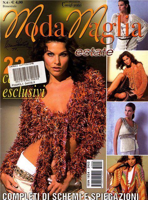 Moda Maglia | Записи в рубрике Moda Maglia | Дневник iralev67 : LiveInternet - Российский Сервис Онлайн-Дневников