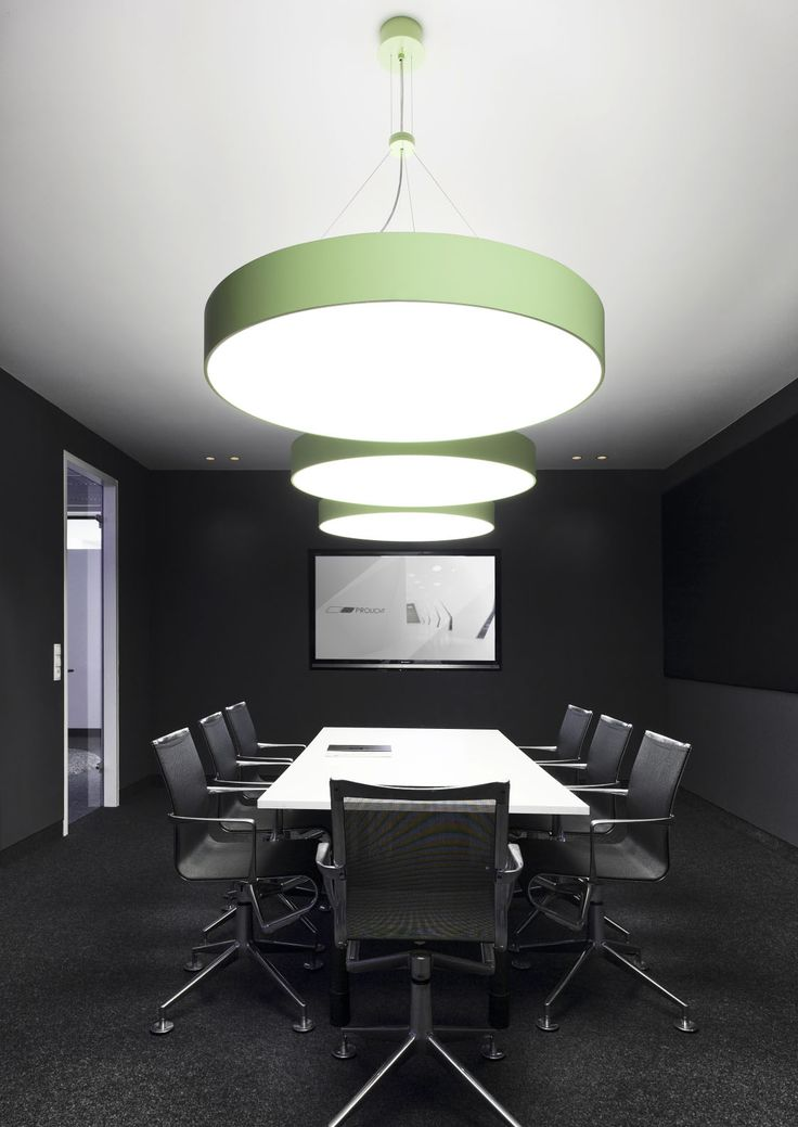 Conference Room Lighting Design: 269 Best Lighting : Pendants & Chandeliers Images On