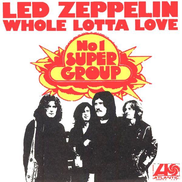 led-zeppelin-whole-lotta-love-copertina