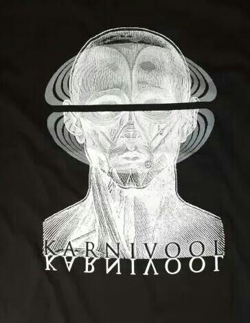 Karnivool